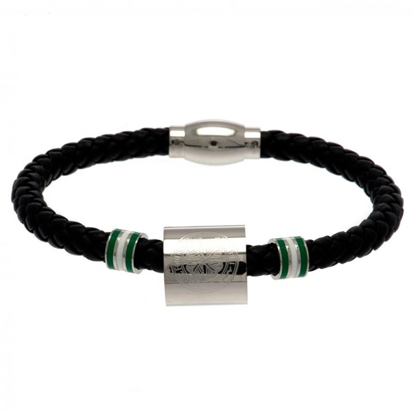 Bracciale Celtic Football Club 123650