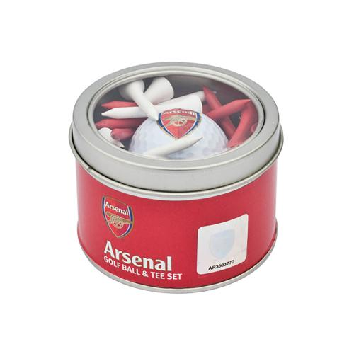 Accessori da Golf Arsenal 123696