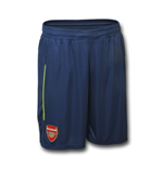 Pantaloncino Short Arsenal 2014-2015 Third Cup