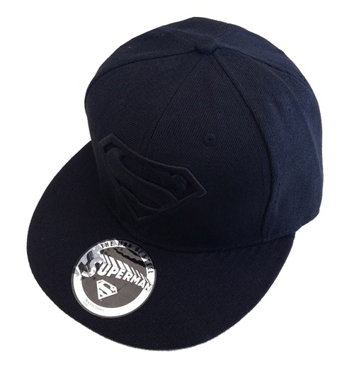 Cappello Superman 83482