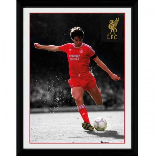 Stampa Liverpool FC 124426