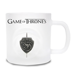 Tazza Game of Thrones 124502