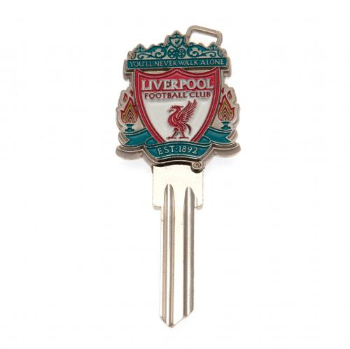 Chiave Liverpool FC 124793