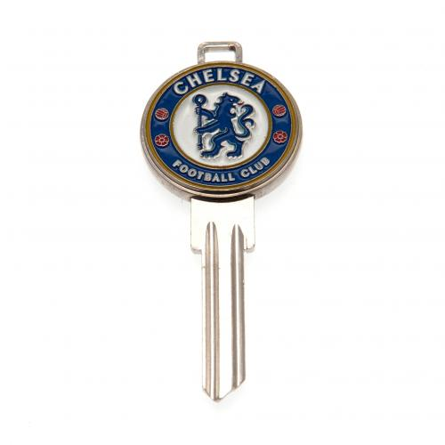 Chiave Chelsea 3D