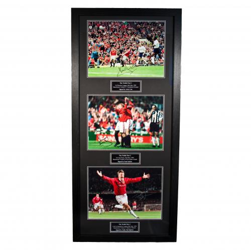 Poster Manchester United 124899