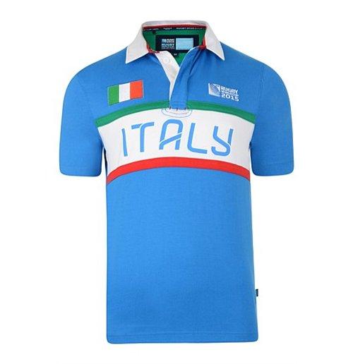 italia maglie