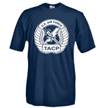 T-shirt US Air Force