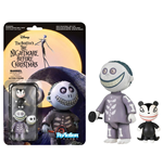 Action figure Nightmare before Christmas 125044