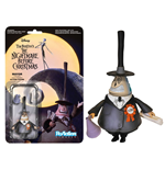 Action figure Nightmare before Christmas 125047