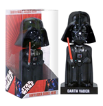 Action figure Star Wars 125051