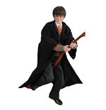 Action figure Harry Potter 125170
