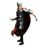 Action figure Marvel 125187
