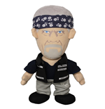 Pupazzo Sons of Anarchy 125240