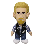 Peluche Sons of Anarchy Jax Teller 20 cm
