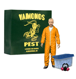 Action figure Breaking Bad 125247