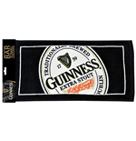 Bar Towel Guinness