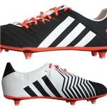 All Blacks Incurza Rugby Trx S 6 Tacchetti