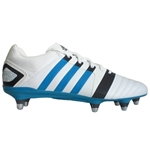 All Blacks FF80 Scarpa Rugby 7 Tacchetti