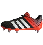 All Blacks Scarpa Regulator Kakari Sg