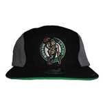 Boston Celtics Cappellino A Tesa