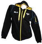 Ospreys Felpa Cappuccio FULL-ZIP