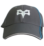 Ospreys Cappellino Ufficiale