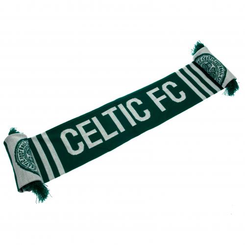 Sciarpa Celtic Football Club