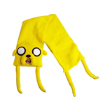"Adventure Time sciarpa ""Jake"""