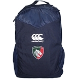 Leicester Tigers Zainetto