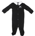 All Blacks Pigiama Bambino