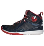 Howard 5 Scarpa Basket