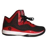 Rose 773 Iii Scarpa Basket Junior
