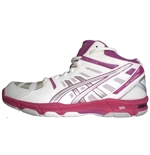 Scarpa Volley Gel Beyond Donna