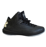 Torch Scarpa Basket Junior