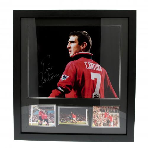 Poster Manchester United 125895