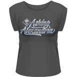 T-shirt Asking Alexandria 125999