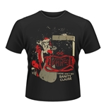 T-shirt The Damned 126007