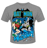 T-shirt Batman 126026