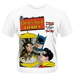 T-shirt Batman 126027