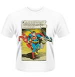 T-shirt Superman 126033