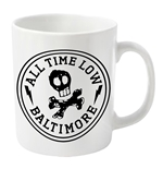 Tazza All Time Low 126049