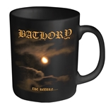 Tazza Bathory 126056