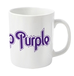 Tazza Deep Purple 126073