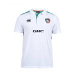 Polo Leicester Tigers 2014-2015