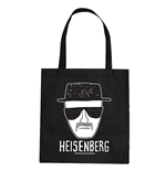 Borsa Breaking Bad 126810