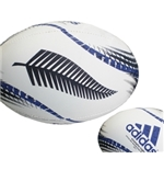 All Blacks Pallone Replica Triumpho
