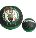 Boston Celtics Pallone Ufficiale