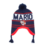 Cappello Super Mario 127568