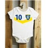 Body neonato Frosinone Calcio