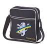 Borsa media Frosinone Calcio